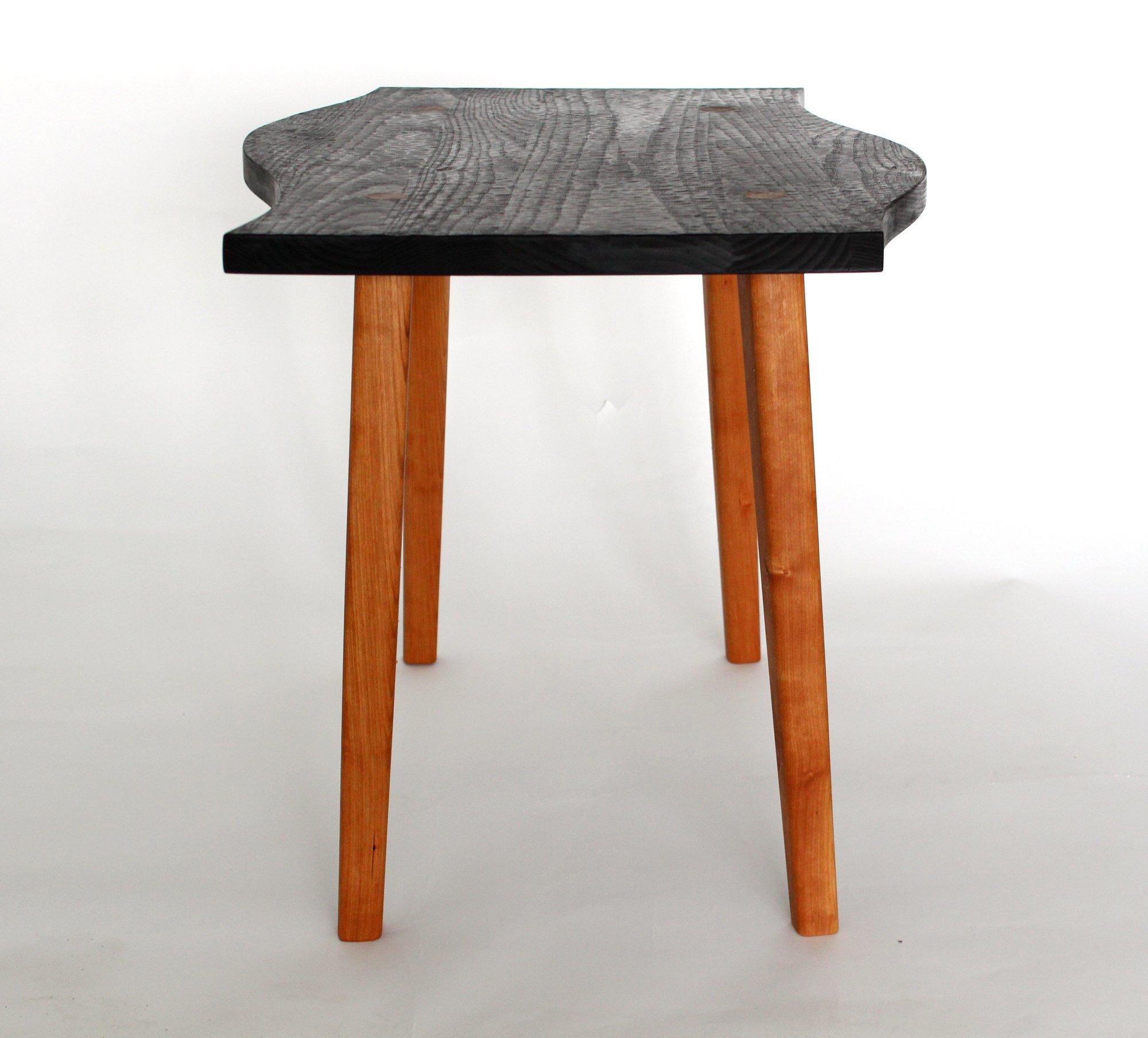 Tilde table