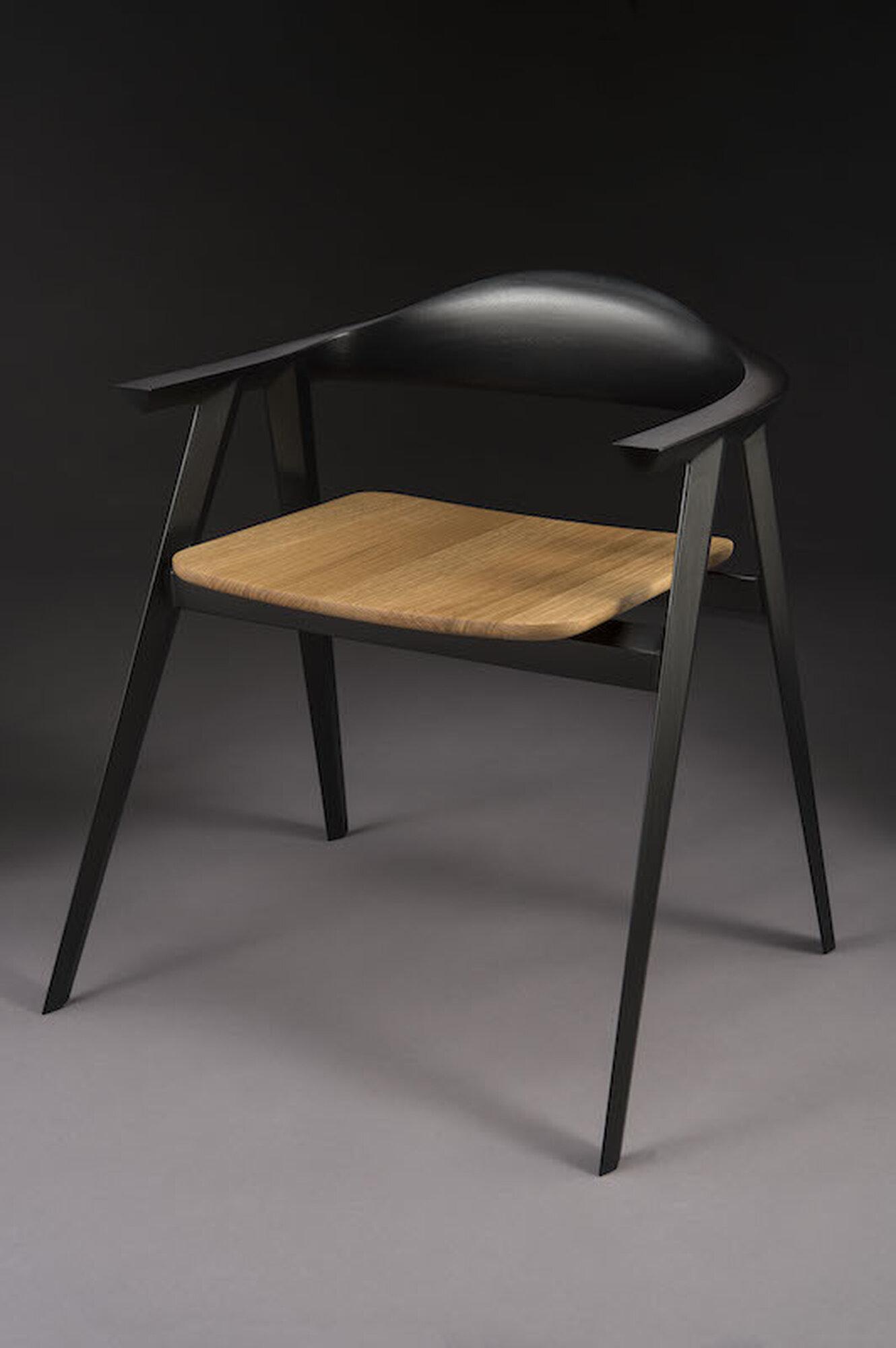 Spada Chair Mk2