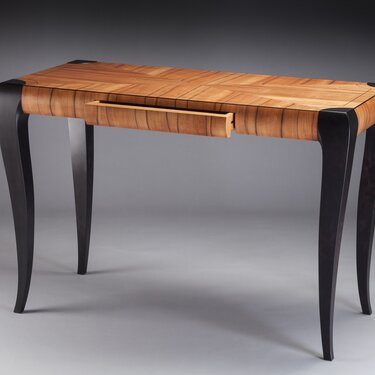 Gazelle Table Desk