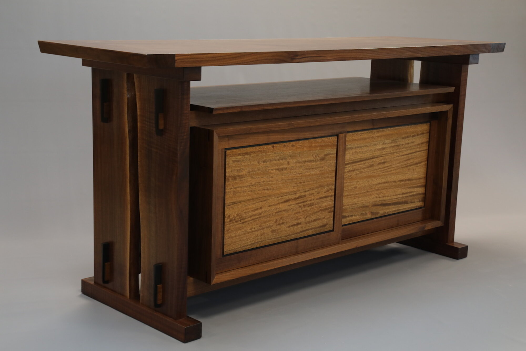 Dining Sideboard 2