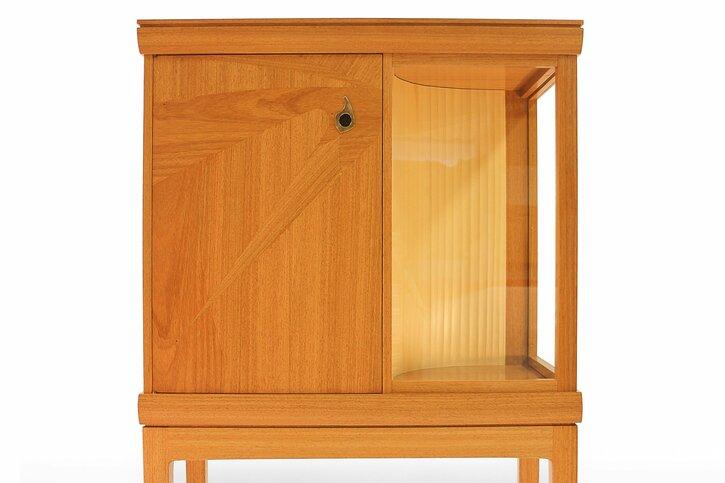 Heron Cabinet