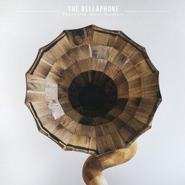 The Bellaphone