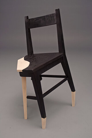 If I Was a Chair