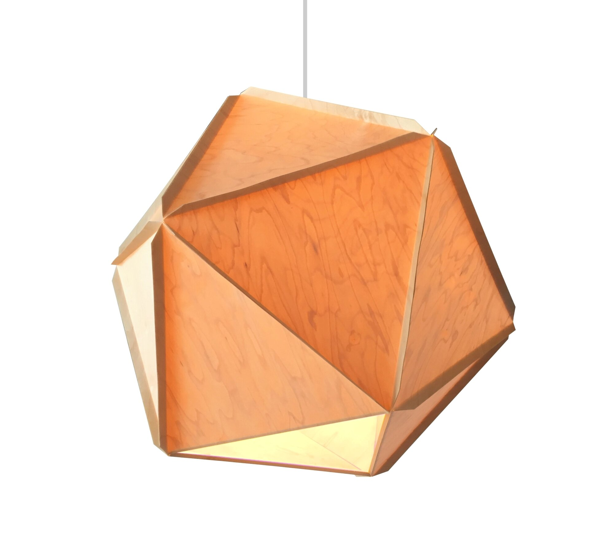 Woodhedron