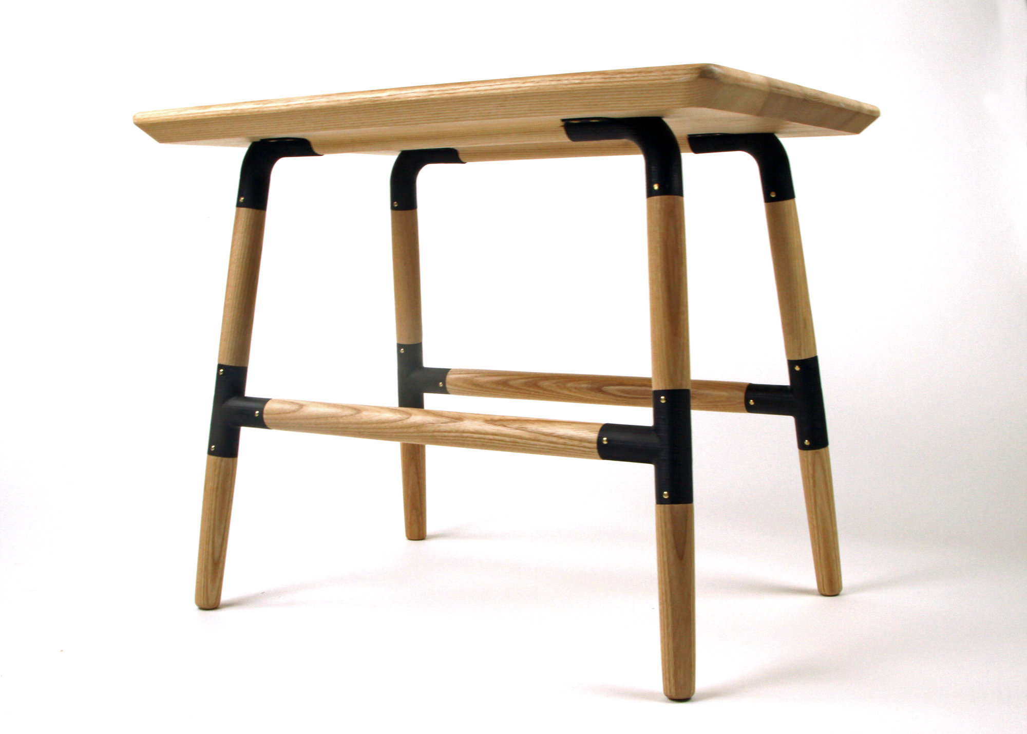 Untitled (Table V - Illusion)