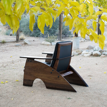 Kotzen Chair
