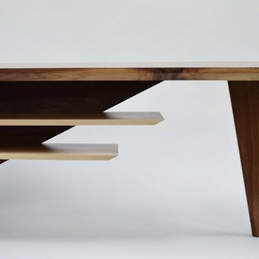 Hart Coffee Table
