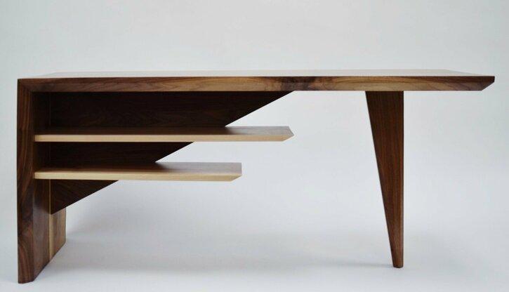 Hart Coffee Table