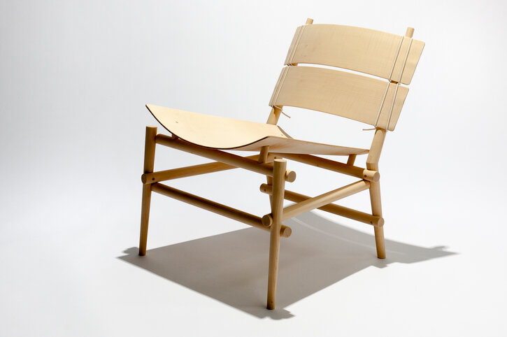 Tilia Chair