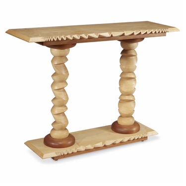 BONNIE TABLE