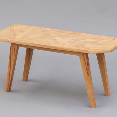 Geodesa Table
