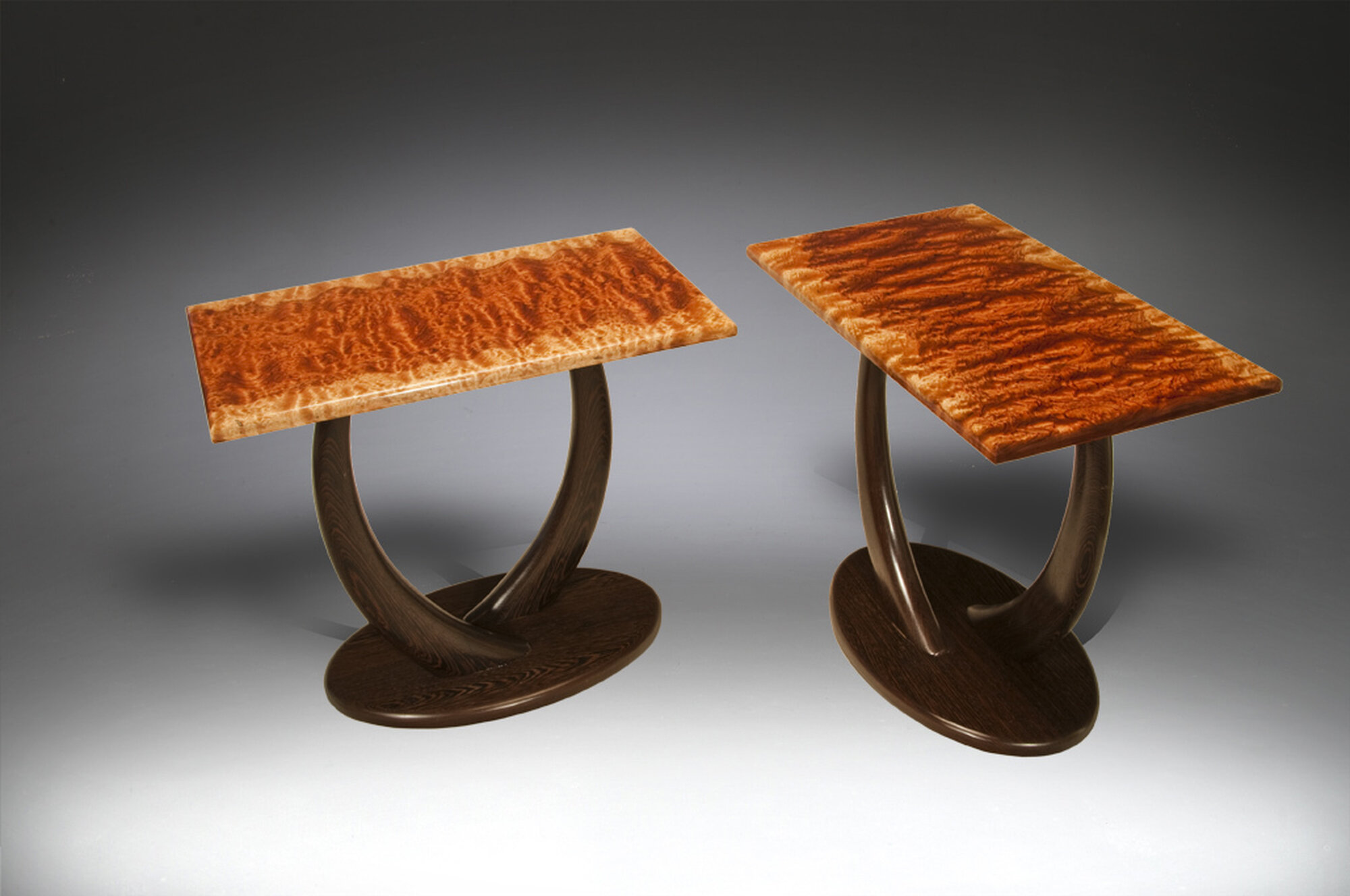 FPN Side Tables