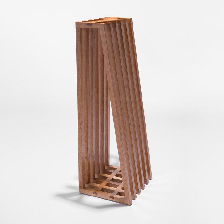 Monolith I
