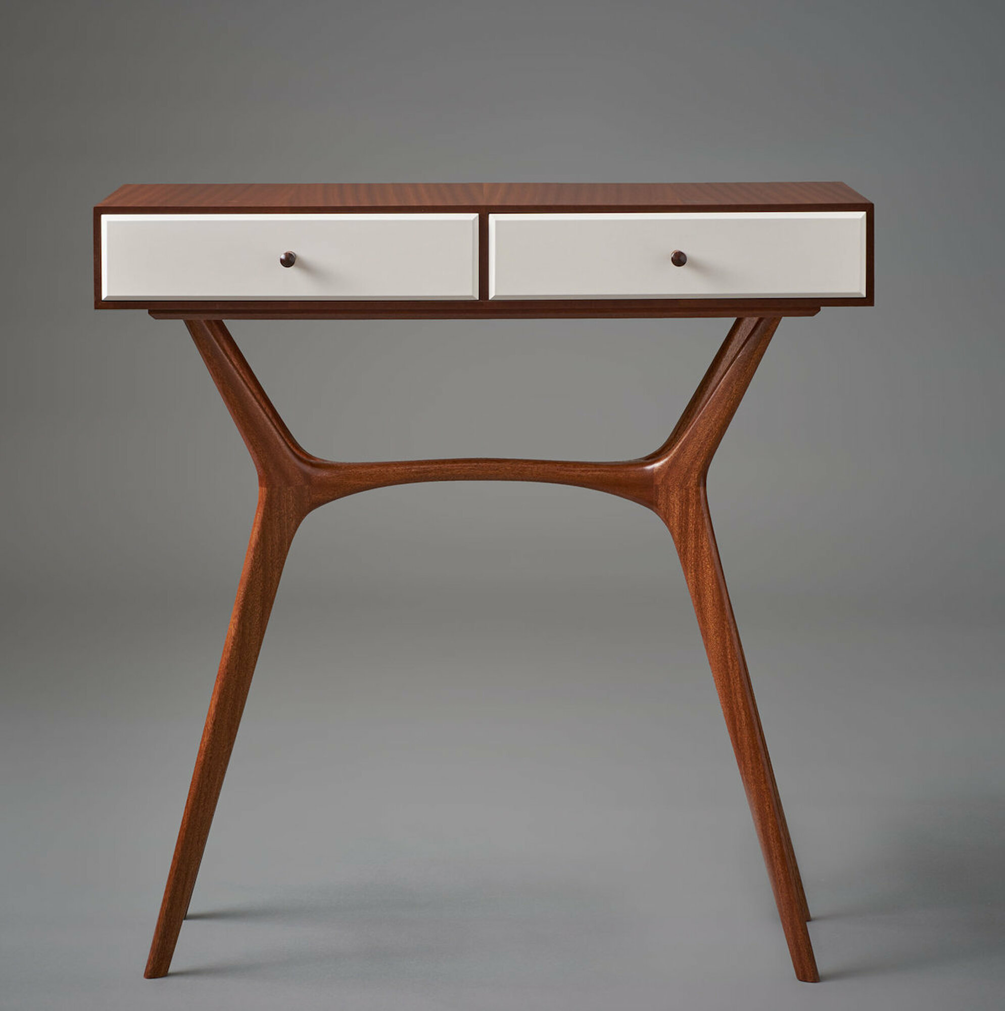Scapinelli Style Console