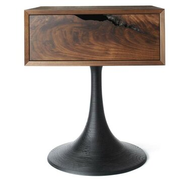 TC15 Side Table