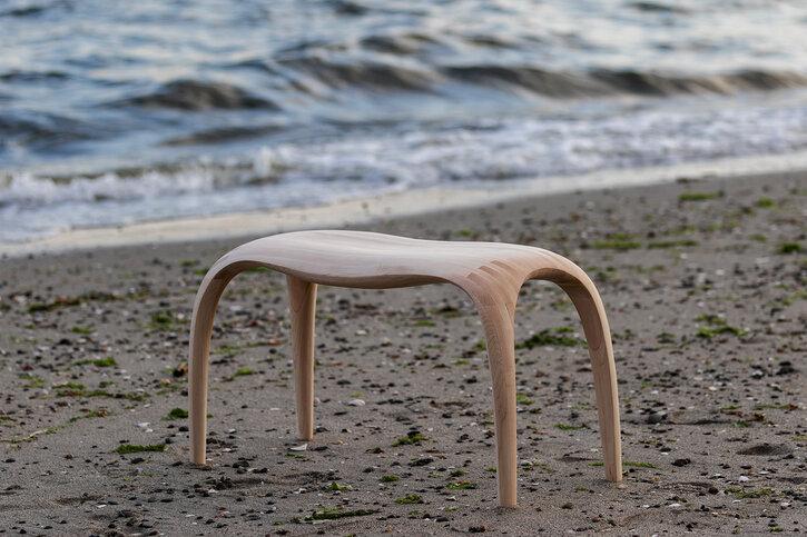 Gravity Bench