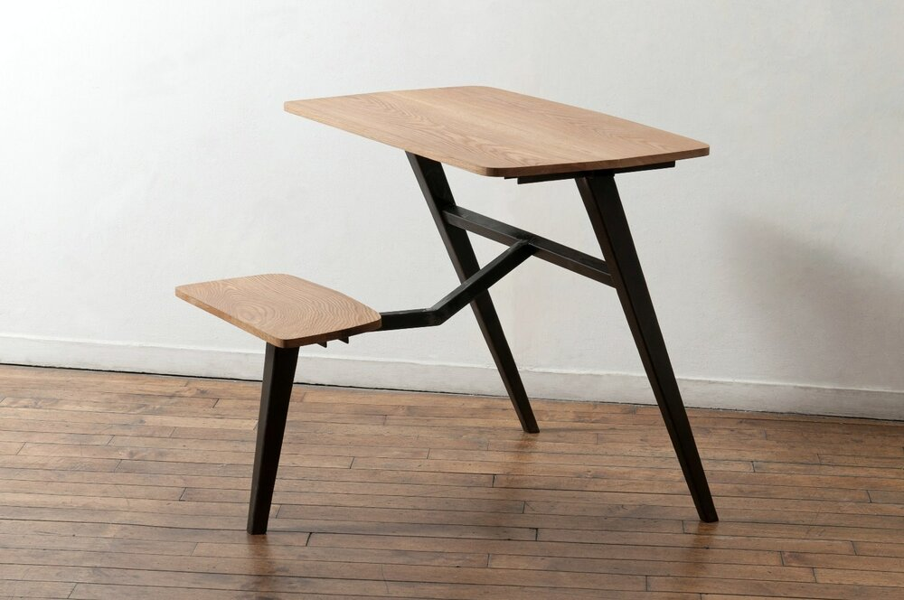 Prouve Desk
