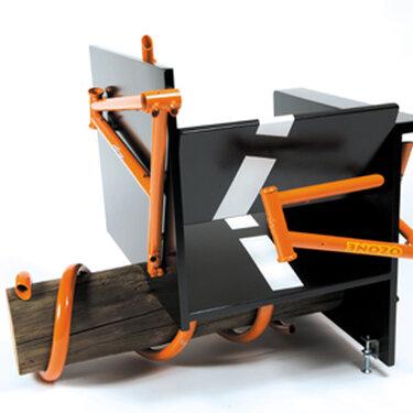Umasi Chair 101X