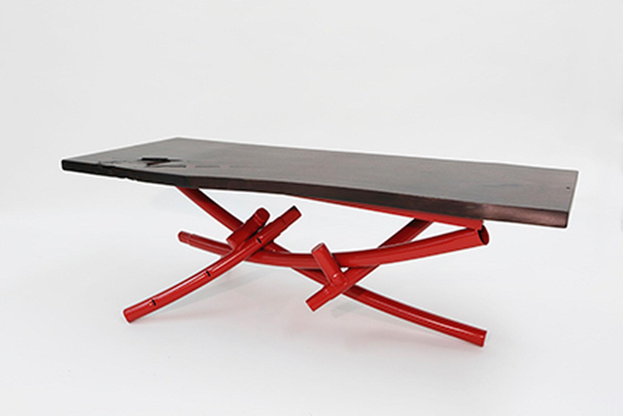 Umasi Table XVIII