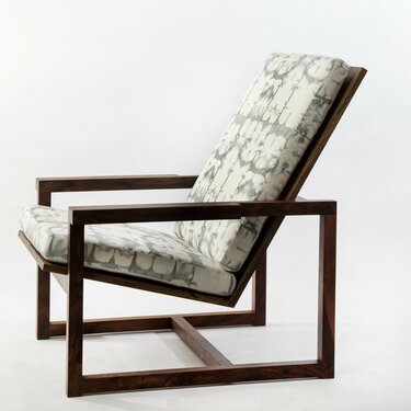 Mugon Chair