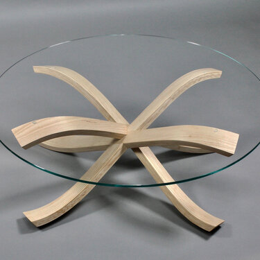 Synapse Table